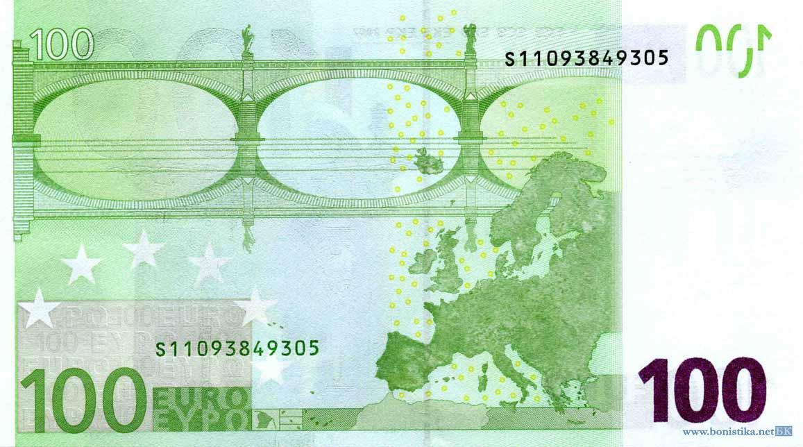 100 for Ohrensessel 100 euro